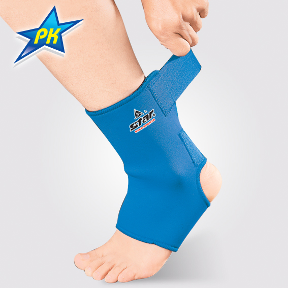 XD101N Ankle Support